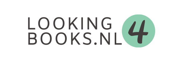 looking4books.nl